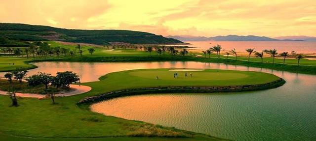 Giới đầu tư bất động sản đặc biệt quan tâm tới cơ hội đầu tư tại Phú Quốc - Ảnh 1.