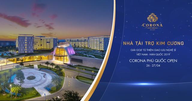 Giới đầu tư bất động sản đặc biệt quan tâm tới cơ hội đầu tư tại Phú Quốc - Ảnh 2.