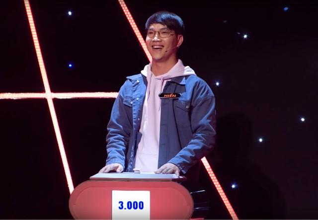 """Sau """"Đối mặt thời gian"""" Liêu Hà Trinh đăng status tỏ thái độ - Ảnh 3."""