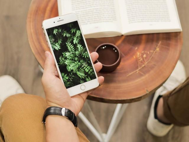 iPhone 7 Plus, 8 Plus, X, Xs Max giảm thêm 300.000 đồng, trúng 8 chỉ vàng 9999 tại Di Động Việt - Ảnh 3.