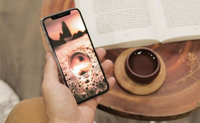 iPhone 7 Plus, 8 Plus, X, Xs Max giảm thêm 300.000 đồng, trúng 8 chỉ vàng 9999 tại Di Động Việt - Ảnh 4.
