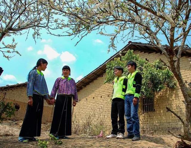 Tiềm năng phát triển của thị trường bất động sản Lạng Sơn - Ảnh 1.