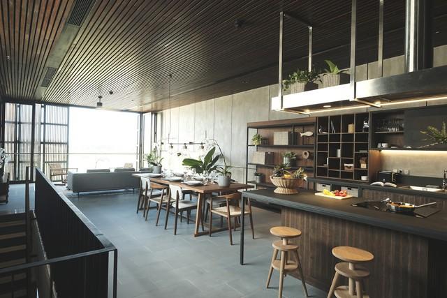 X2 Hội An Resort & Residence – Khu nghỉ dưỡng kết hợp giải trí dành cho giới thượng lưu - Ảnh 2.
