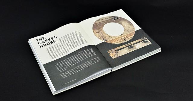 Brand&Bricks - Cuốn sách tiên phong về thương hiệu 100% Made in Việt Nam - Ảnh 1.