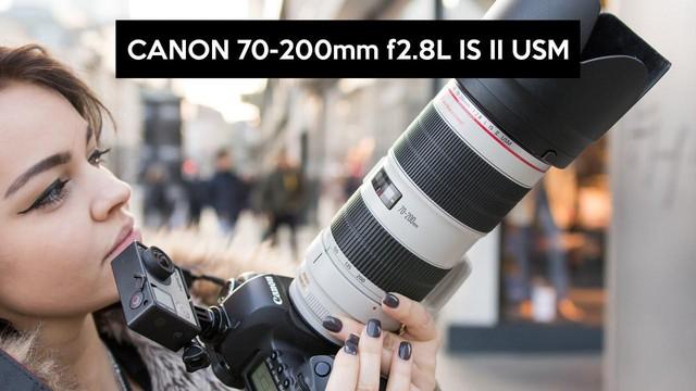 Những tính năng thách thức máy ảnh chuyên nghiệp của P30 Pro - Ảnh 5.
