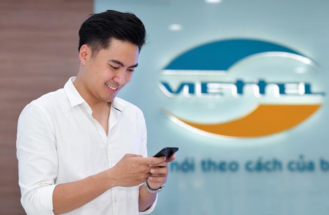 Đây là lý do cực kỳ quái chiêu khiến cho khách hàng muốn chuyển sang dùng mạng Viettel! - Ảnh 1.