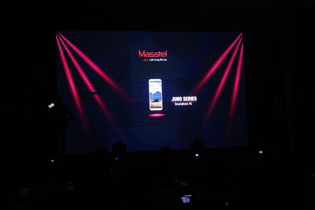 """Một thương hiệu công nghệ hứa hẹn cùng Vsmart, Bphone thắp sáng sứ mệnh """"Make in VietNam"""" - Ảnh 1."""