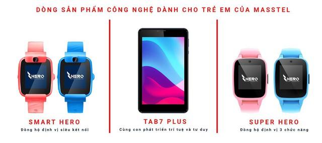 """Một thương hiệu công nghệ hứa hẹn cùng Vsmart, Bphone thắp sáng sứ mệnh """"Make in VietNam"""" - Ảnh 3."""