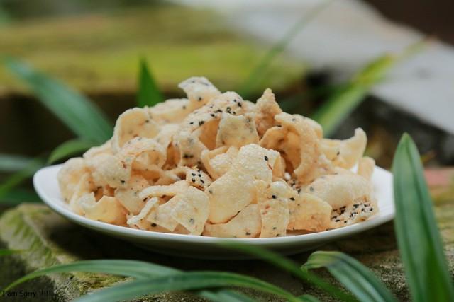 JOY VN FOOD – Thực phẩm an lành cho sức khỏe người Việt - Ảnh 6.