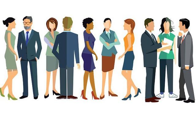 5 thói quen cần có để nâng cao năng lực lãnh đạo - Ảnh 2.