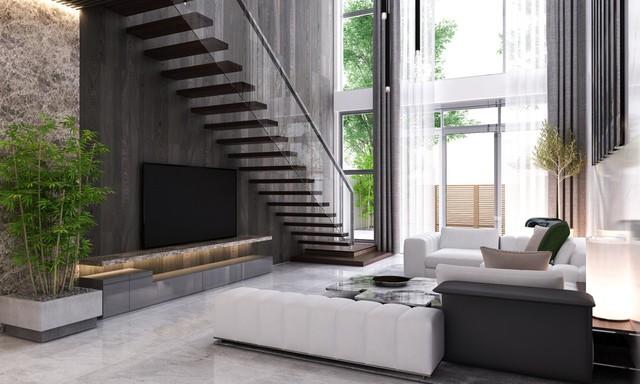 Dự án sở hữu vị trí đẹp hàng đầu Phan Thiết quyết không tăng giá theo thị trường - Ảnh 6.