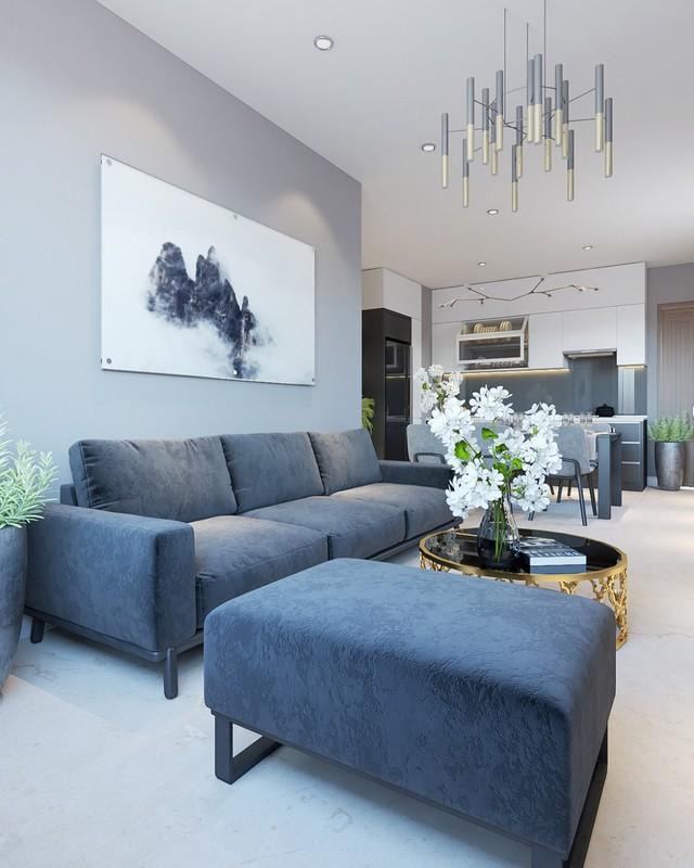 Nhận căn hộ, đón quà tân gia hấp dẫn từ FLC Green Apartment - Ảnh 1.