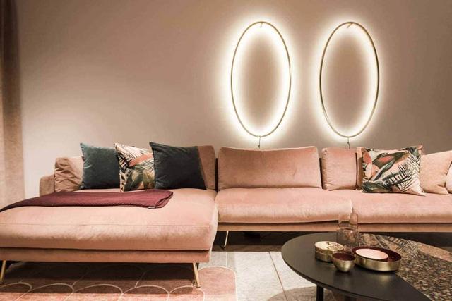 AKA Furniture Group khai trương trung tâm nội thất 3000m2 tại Hà Nội - Ảnh 2.