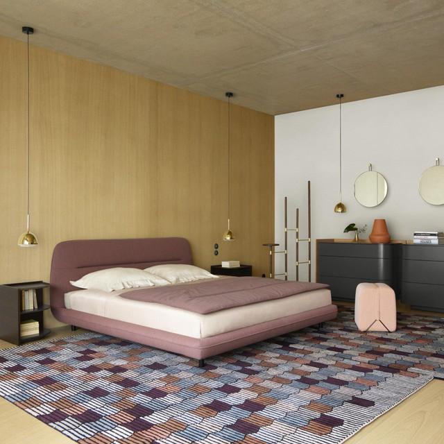 AKA Furniture Group khai trương trung tâm nội thất 3000m2 tại Hà Nội - Ảnh 3.