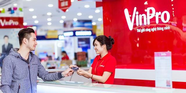 Lên tiếng cùng Vsmart làm rạng danh công nghệ Việt: Masscom có bản lĩnh gì trên sân chơi này? - Ảnh 4.
