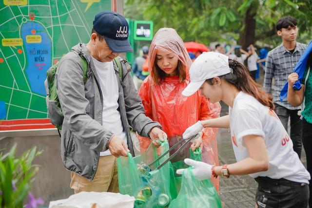THACO chung tay cùng lan tỏa Việc tử tế - Tín hiệu đáng mừng từ doanh nghiệp Việt - Ảnh 1.