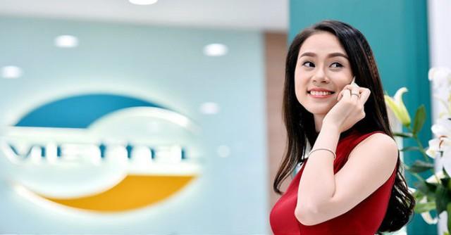 Những sản phẩm số của Viettel có trong top 3 sản phẩm sáng tạo Châu Á - ảnh 1