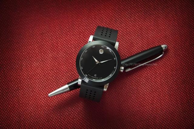 Sự thật về đồng hồ Movado của nước nào? Có phải là Thụy Sỹ? - Ảnh 4.