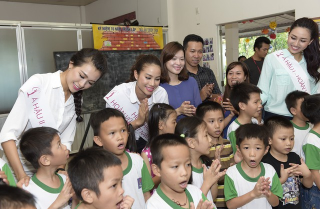 """Vì sao Dạ Hương vững danh hiệu """"Dung dịch vệ sinh phụ nữ số 1 Việt Nam trong dòng sản phẩm vệ sinh phụ nữ"""" - Ảnh 4."""