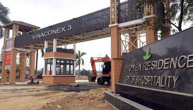 Cạnh tranh thương mại Trung – Mỹ đã mang đến cơ hội gì cho bất động sản Việt Nam? - Ảnh 2.