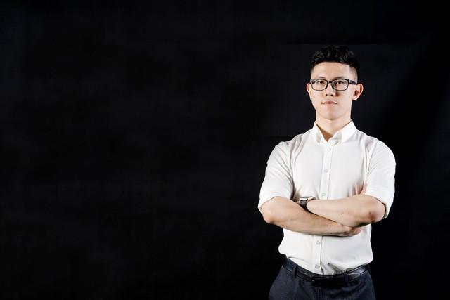 Founder Swequity Ultimate Fitness - Từ thạc sĩ kế toán đến người sáng lập thương hiệu gym nổi tiếng Hà Nội - Ảnh 1.