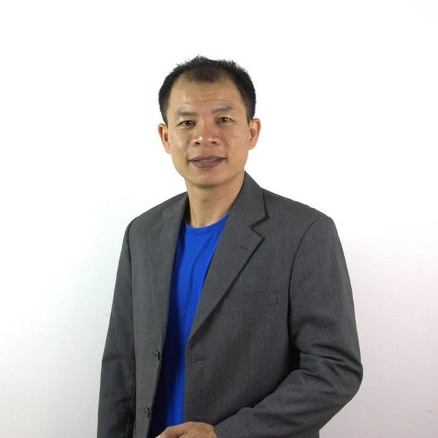 Giám đốc nội thất Minh Thy và khát vọng xây dựng tinh hoa nội thất Việt - Ảnh 1.