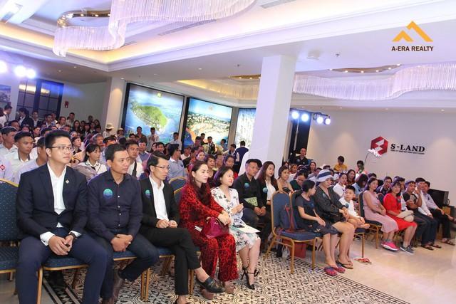Đây là lý do nhất định nên đầu tư nhà phố thương mại Phú Quốc - Ảnh 2.  Đây là lý do nhất định nên đầu tư nhà phố thương mại Phú Quốc photo 2 1556769017170209012649