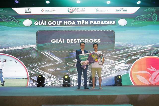 """Hơn 3.000 khán giả tham dự chuỗi sự kiện """"Chào hè sôi động"""" tại Hoa Tiên Paradise – Xuân Thành Golf and Resort - Ảnh 1."""