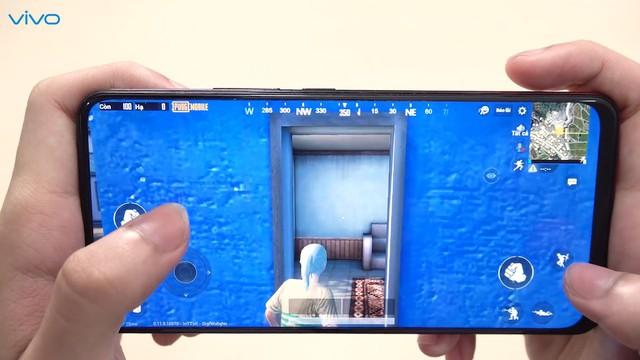 Dual Turbo - Tính năng nâng tầm mobile gaming ở smartphone tầm trung - ảnh 7