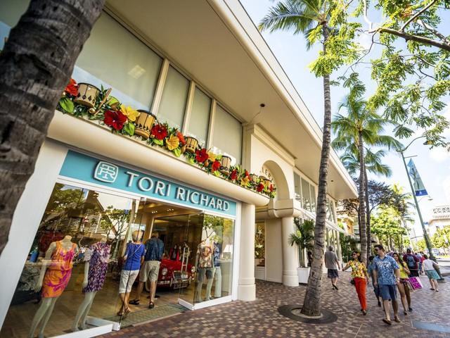 """Phú Quốc và cơ hội trở thành """"điểm đến mới thay thế Hawaii""""? - Ảnh 1."""