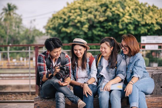 Để trẻ trải nghiệm mùa hè tại Ana Mandara Huế - Ảnh 2.