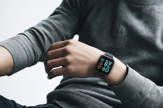 Chiếc smartwatch giá rẻ làm thay đổi suy nghĩ của bạn về phụ kiện vốn đắt đỏ này - ảnh 3