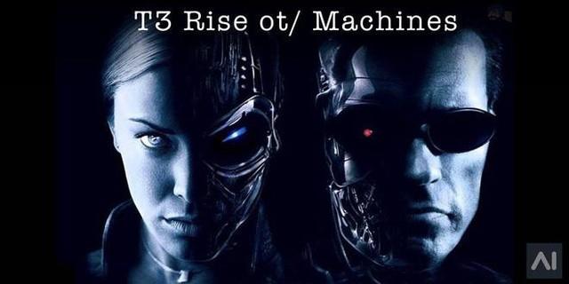 Trí tuệ nhân tạo AI khác gì với trí tuệ con người? - Ảnh 4.