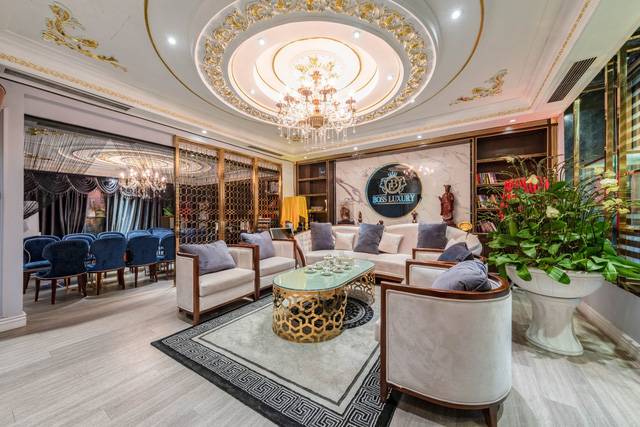 Boss Luxury – Địa chỉ mua đồng hồ Richard Mille chính hãng uy tín hàng đầu - Ảnh 5.