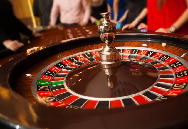 Lạng Sơn sắp có khu phức hợp shophouse, khách sạn và Casino tiêu chuẩn 5 sao quốc tế - Ảnh 1.