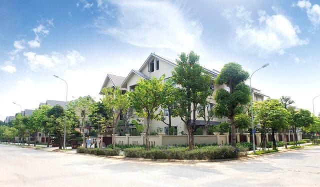Kỳ vọng nào cho sự phát triển của bất động sản khu vực Tây Hà Nội? - Ảnh 1.