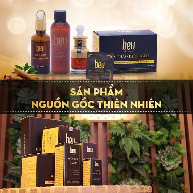 Át chủ bài trong kinh doanh spa tại Việt Nam - Ảnh 1.