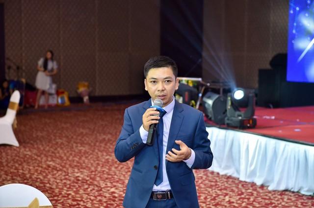 Tivi KOLIGHT: Hướng tới quyền lợi người tiêu dùng Việt - Ảnh 2.