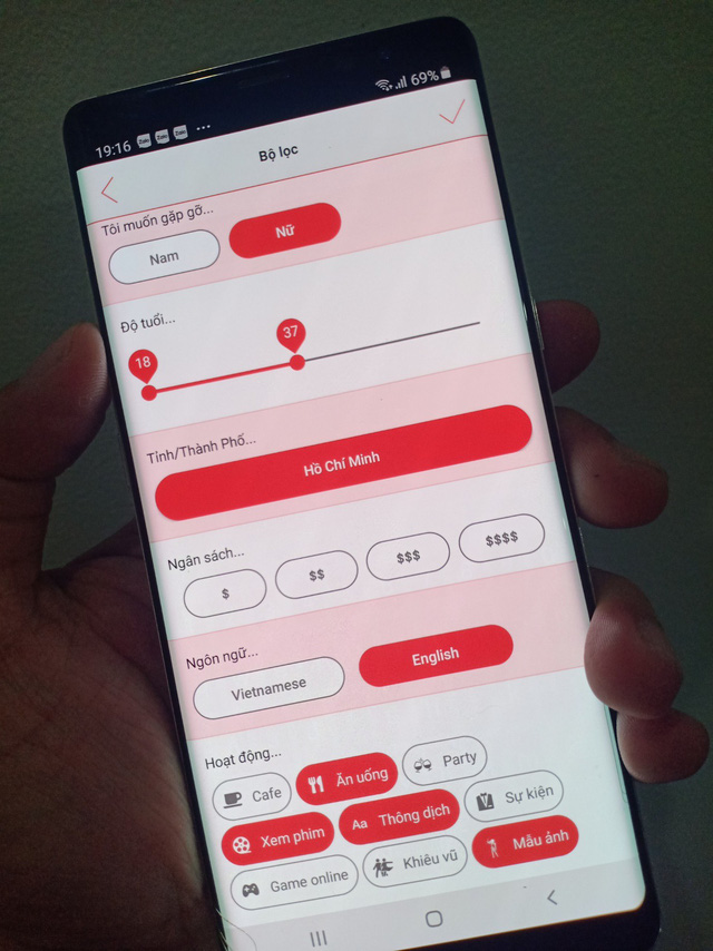 BeMEET và nghề mới cho Influencer Việt của doanh nhân 9x Nguyễn Ngọc Tài - Ảnh 1.