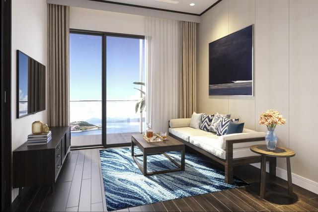 Du lịch Hạ Long vươn tầm quốc tế, căn hộ nghỉ dưỡng thu hút giới đầu tư - Ảnh 1.