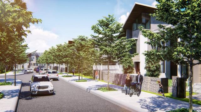 Lý do nào khiến KDC Vinaconex 3 Phổ Yên Residence được giới đầu tư quan tâm - Ảnh 2.