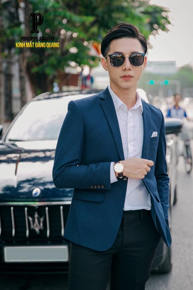 Đăng Quang Watch - sale 40% mừng sinh nhật 10 năm - Ảnh 6.