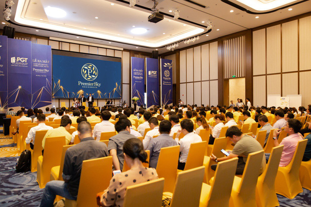 Đà Nẵng: Tái khởi động Tổ hợp khách sạn và căn hộ cao cấp nghìn tỷ - Ảnh 2.