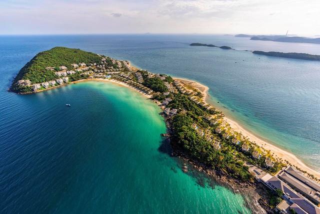 Premier Village Phu Quoc Resort được đề cử vào danh sách bình chọn quốc tế World Travel Awards 2019 với 2 hạng mục - Ảnh 1.