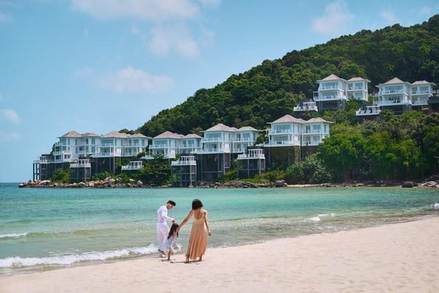 Premier Village Phu Quoc Resort được đề cử vào danh sách bình chọn quốc tế World Travel Awards 2019 với 2 hạng mục - Ảnh 2.