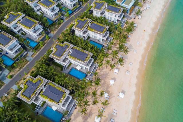 Premier Village Phu Quoc Resort được đề cử vào danh sách bình chọn quốc tế World Travel Awards 2019 với 2 hạng mục - Ảnh 3.