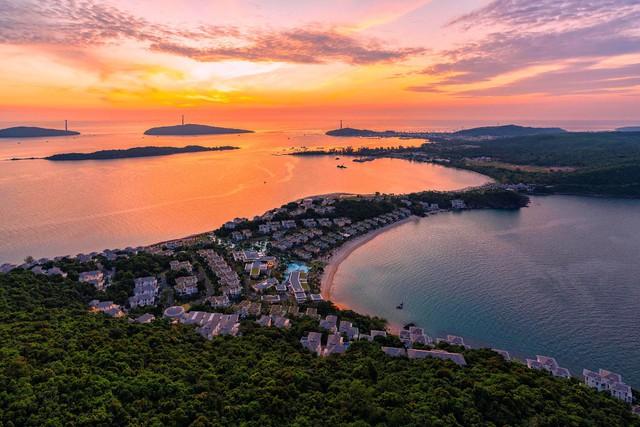 Premier Village Phu Quoc Resort được đề cử vào danh sách bình chọn quốc tế World Travel Awards 2019 với 2 hạng mục - Ảnh 4.