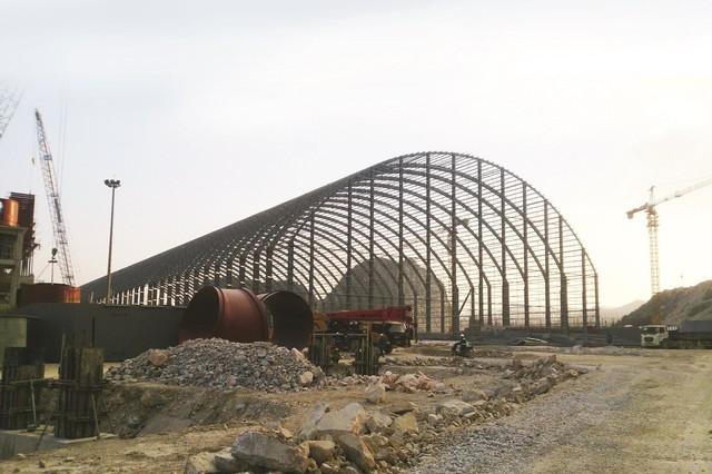 BMB Steel – Nỗ lực làm nên thành công - Ảnh 2.