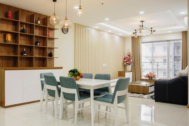 Chủ đầu tư Tập Đoàn Bảo Gia tặng hơn 230 triệu cho khách hàng Cosmo City và Docklands Sài Gòn - Ảnh 3.