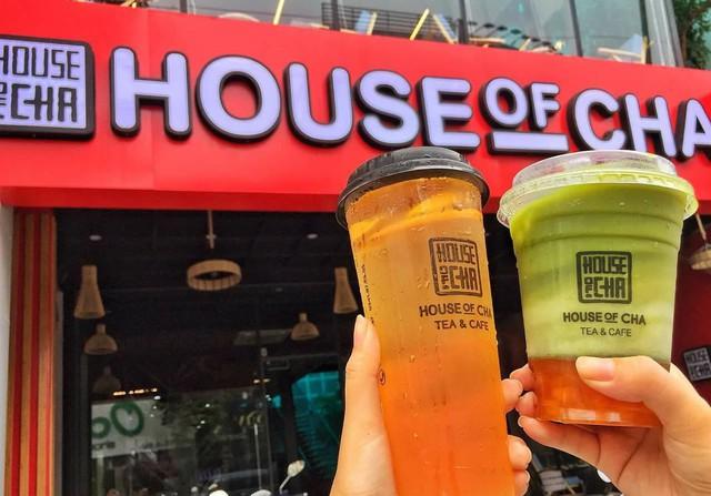 Thị trường trà sữa Đà Nẵng: thị trường tiềm năng của các thương hiệu - Ảnh 5.